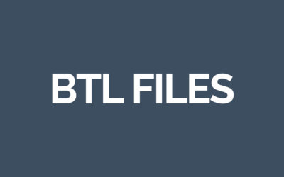Integration of Free Forms in the BTL