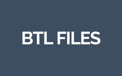 Intégration des Formes libres dans le BTL