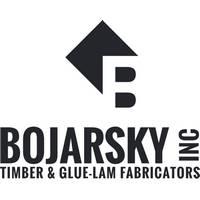 Bojarsky Inc.