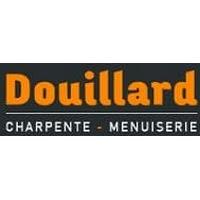Douillard Charpente