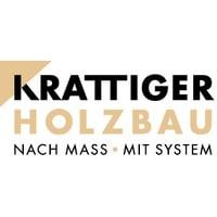Krattiger Holzbau AG