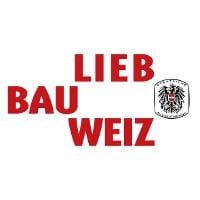 Lieb Bau Weiz GmbH & Co KG