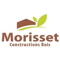 Morisset Construction Bois